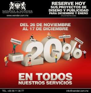 Promocion-W&W-Diciembre2010