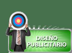 boton-diseno-publicitario
