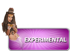 boton-experimental