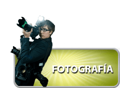 boton-fotografia