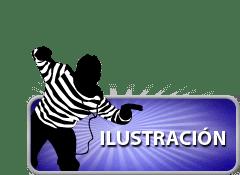 boton-ilustracion