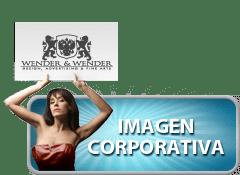 boton-imagen-corporativa