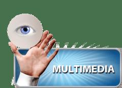 boton-multimedia