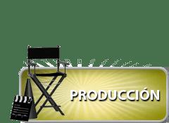 boton-produccion