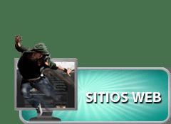 boton-sitios-web