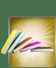 Diseño de catálogos