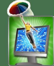 Soluciones Web para pequeñas y medianas empresas