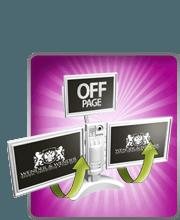 Optimización OffPage