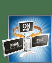 Optimización OnPage