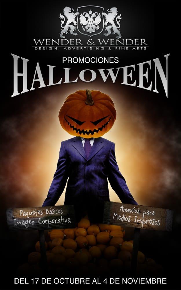 ww-promo-octubre-2011