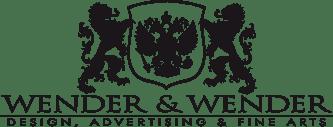 Agencia de Diseño y Publicidad - Wender & Wender